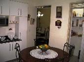 27) Cozinha - Despensa