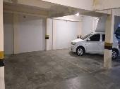 30) Garagens (03 Vagas)