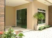 03) Entrada Casa - Jardim