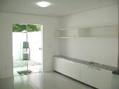 05) Sala de Jantar (acesso Quintal)