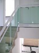 07) Escada (Pavi/to Superior)