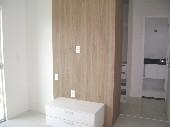 11) Suíte 1 (acesso Closet/WC)