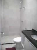 18) WC-Teto Solar (Reversível)