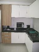 22) Cozinha Planejada (MODELO)