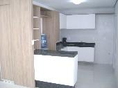 23) Cozinha Projetada (MODELO)