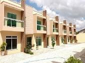 01) Fachada Casas