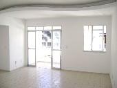 04) Sala de Estar - Sanca