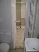 13) Suíte - WC