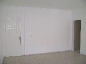 20) Sala (acesso Cozinha)