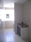 21) Cozinha Convencional