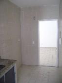 22) Cozinha (reverso)