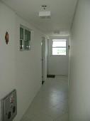 03) Hall Andar - Entrada