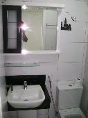 15) Suíte 3 - WC - Armários