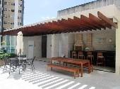 22) Deck - Sauna