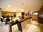 24) Salão de Festas Gourmet