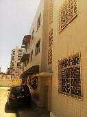 03) fachada