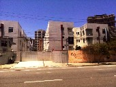 04) condominio