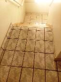06) Escada
