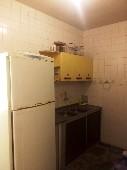 08) Cozinha