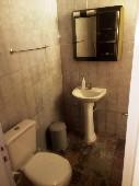 14) banheiro social