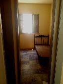 18) quarto 2