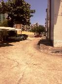 20 ) garagem