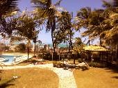 03) Jardim
