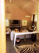 07) sala de estar