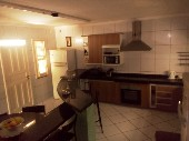 13) cozinha