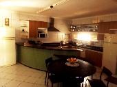 12) cozinha