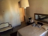 22) suite