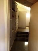 24) closet