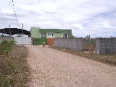 02) Empresa-Galpão Vizinho