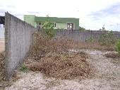 04) Murado - Empresa Vizinha