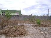 06) Plano - Murado (Vista Sul)