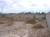 08) Murado (Vista Leste)