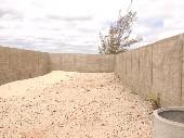 04) Área Interna - Anel Poço