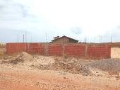 14) Construções Vizinhas