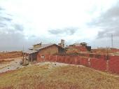 20) Vizinhança - Vista Norte