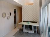 11) Sala de Jantar