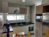 25) Cozinha Convencional
