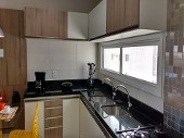 26) Cozinha (reverso)