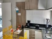 27) Copa-Cozinha