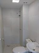29) WC de Serviço