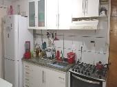 20) Cozinha Projetada