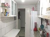 21) Copa-Cozinha Convencional