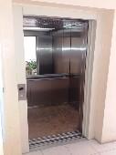 04) elevador