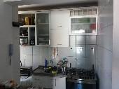 09) cozinha