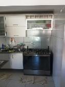10) cozinha
