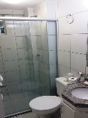 12) banheiro social